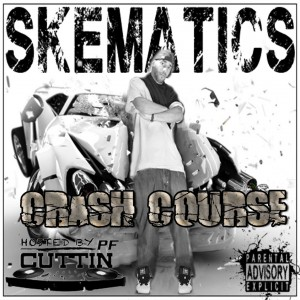 Crash Course Skematics Mixtape