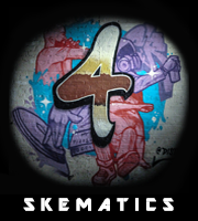 Skematics Music Group