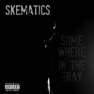 Somewhere In The Gray EP Skematics